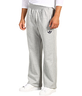 adidas Originals - Fleece Track Pant