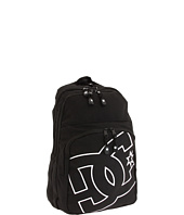DC Kids - Dodgy Backpack