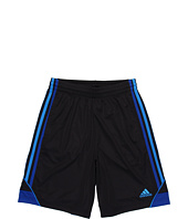 adidas Kids - 3G Speed Short (Big Kids)