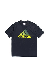adidas Kids - Activator S/S Top (Big Kids)