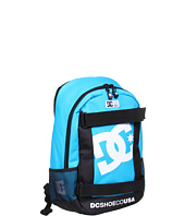 DC Kids - Seven Point 5 Backpack