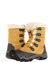 Keen - Sunriver High Boot