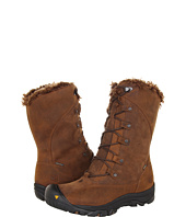 Keen - Bailey High Boot