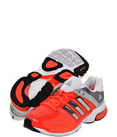 adidas Running - Supernova™ Sequence 5 W