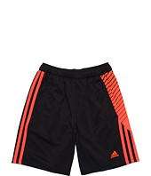 adidas Kids - predator® Training Short (Little Kids/Big Kids)