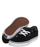 Vans Kids - Chukka Low (Toddler/Youth)