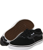 Vans Kids - Rowley SPV (Toddler/Youth)