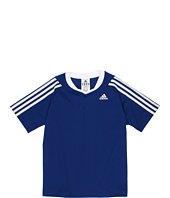 adidas Kids - response® Tee (Little Kids/Big Kids)