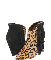 Betsey Johnson - Ziah-P