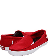 Vans Kids - Bali (Toddler/Youth)