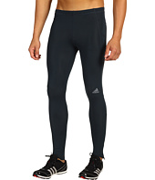 adidas - Supernova™ Long Tight