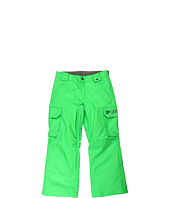 Burton Kids - Boys' Exile Cargo Pant (Little Kids/Big Kids)