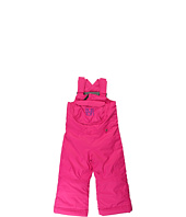 Burton Kids - Girls' Mini Shred Sweetart Bib Snowboard Pant (Toddler/Little Kids/Big Kids)