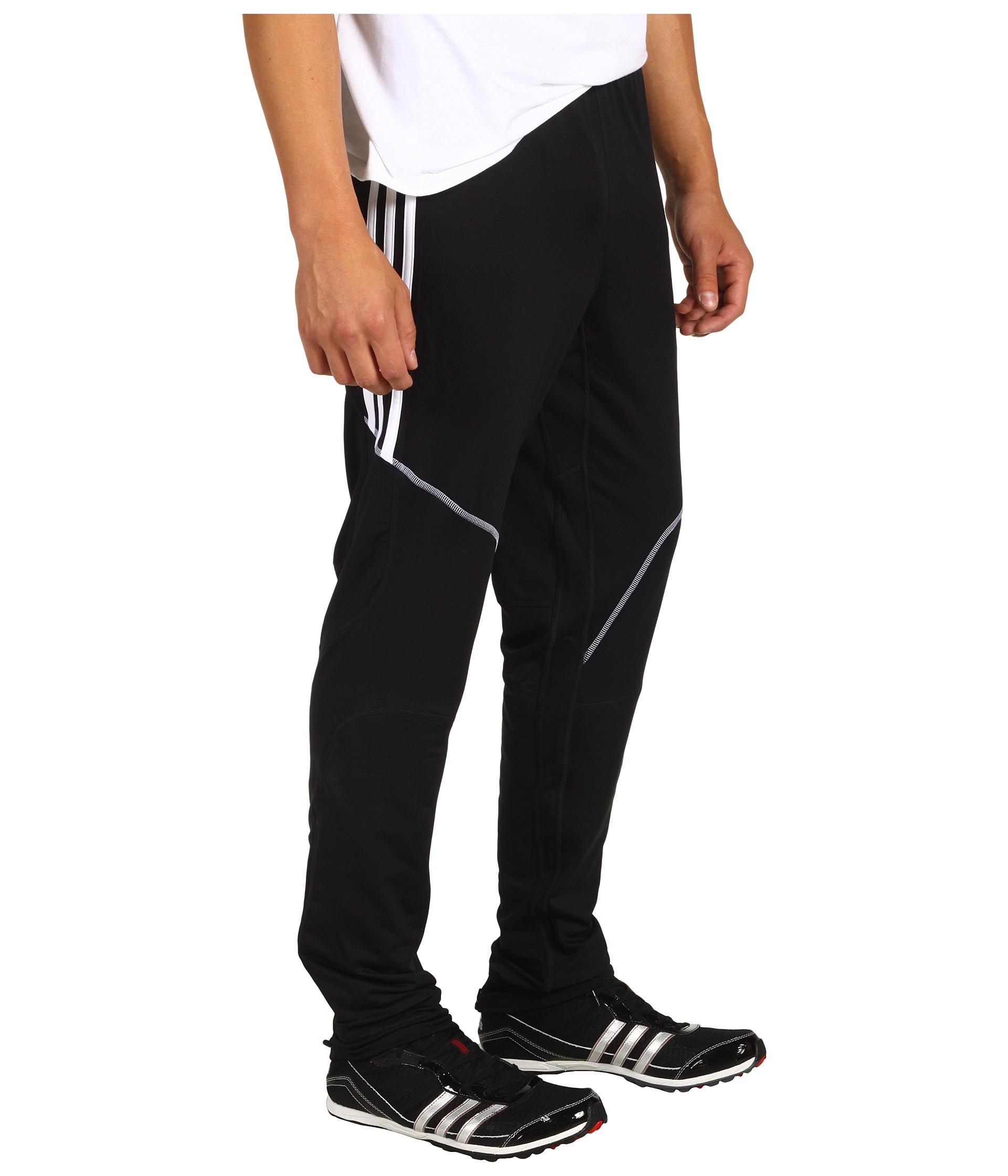Купить брюки адидас доставка