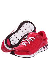 adidas Running - CLIMACOOL® Seduction W