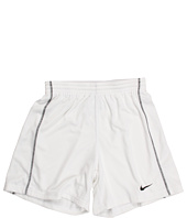 Nike Kids - Boys' Libretto Short (Little Kids/Big Kids)