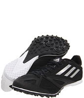 adidas Running - XCS 3 Spikeless W