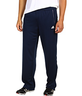 adidas - Tennis Essentials Warm-Up Pant