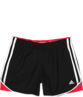 adidas Kids - Team Short (Little Kids/Big Kids)
