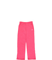 adidas Kids - Ultimate Pant (Little Kids/Big Kids)