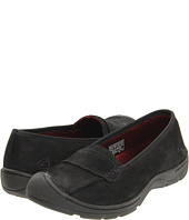 Keen - Sterling City Slip-On