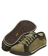 Keen - Arcata Leather