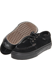Vans Kids - 106 Moc (Toddler/Youth)