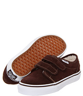 Vans Kids - 106 V (Toddler/Youth)