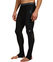 adidas - techfit™ Recovery Long Tights