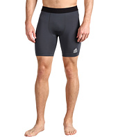 adidas - TECHFIT™ Dig Short Tight