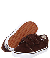 Vans Kids - 106 V (Infant/Toddler)