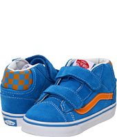 Vans Kids - Mid Skool '77 V (Infant/Toddler)