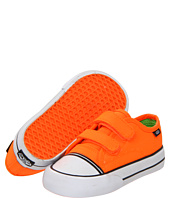 Vans Kids - Big School (Infant/Toddler)