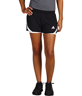 adidas - Women's adipower™ barricade Short 2