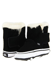 Vans Kids - Slip-On Boot (Infant)