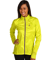 adidas - ClimaSpeed Jacket