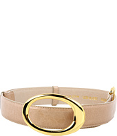 Lodis Accessories - Gogo Oval Ring Adjustable Hip Belt