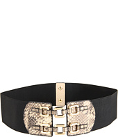 Lodis Accessories - U Hook Elastic Belt
