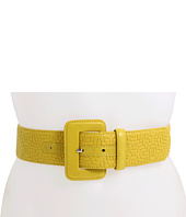 Lodis Accessories - Covered Buckle Hip Belt