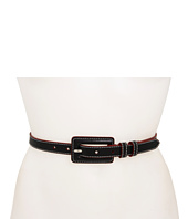 Lodis Accessories - Classic Pant Belt