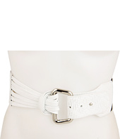 Lodis Accessories - Novelty Elastic Belt