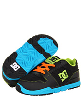 DC Kids - Alias Lite (Infant/Toddler)