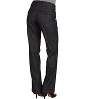 Dockers Misses - Hello Smooth Denim Trouser