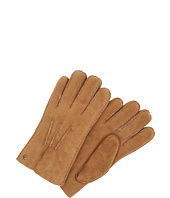 UGG - Glove w/ Gauge Points