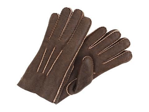 ugg glove w gauge points
