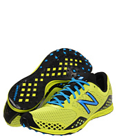 New Balance - M900XC (Rubber)
