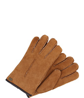 UGG - Single Point Glove w/ Binding