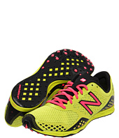 New Balance - W900XC (Rubber)
