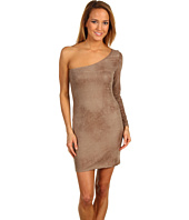 Christin Michaels - Isane Dress