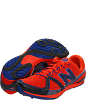 New Balance - M700XCR (Rubber)